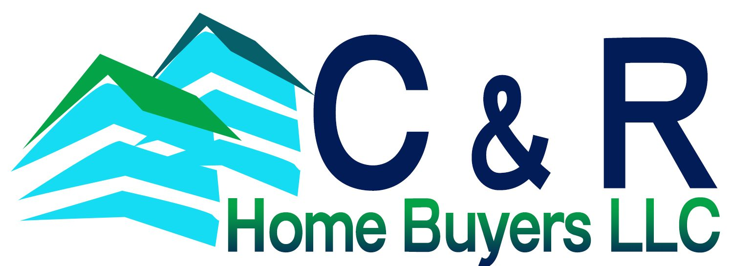 C&R Home Buyers